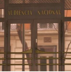 (Abogado extradición Málaga).